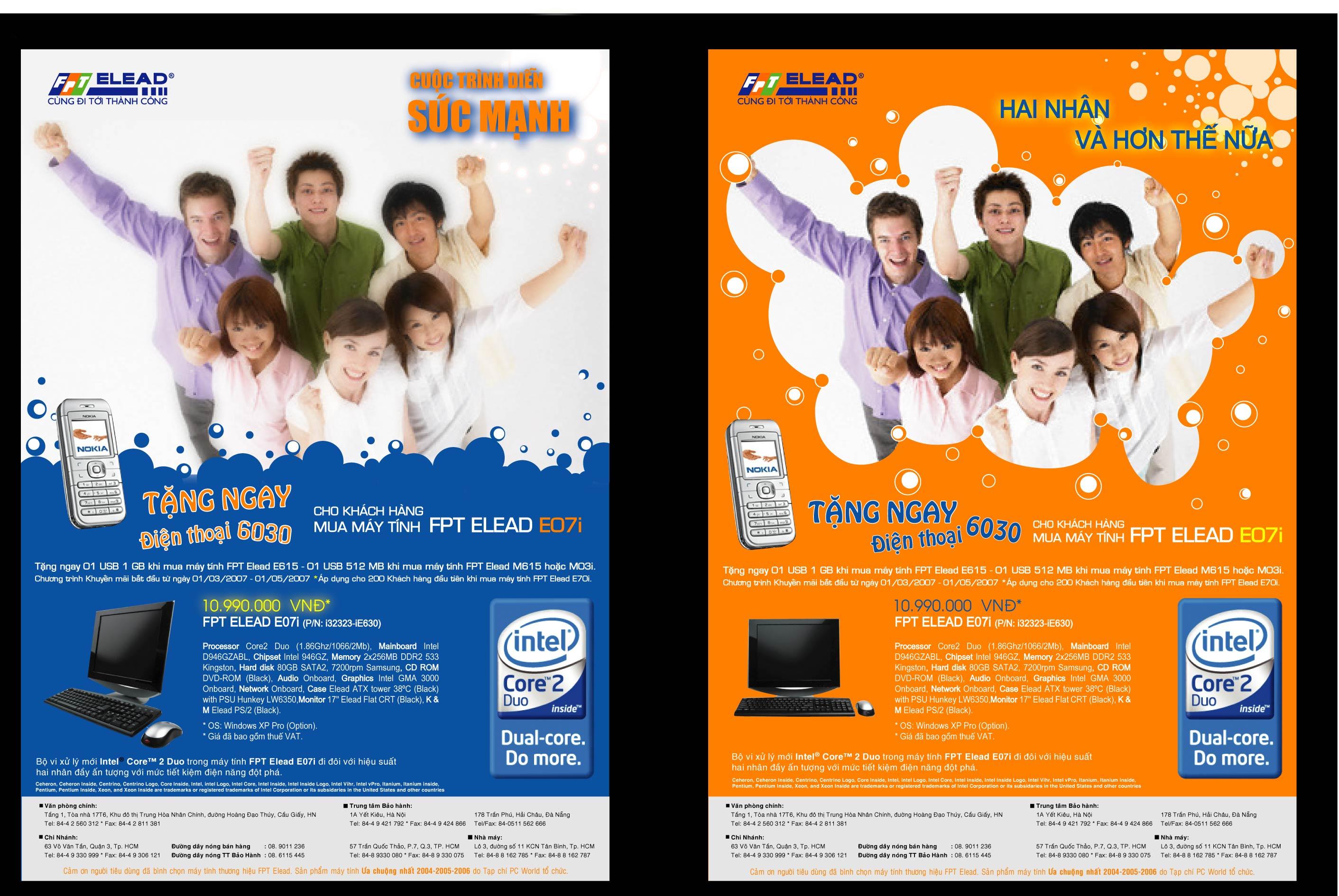 brochurea4060207_5912