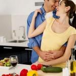 Bí quyết giữ chồng