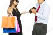 5 lý do để bạn không nên phụ thuộc vào chồng trong vấn đề tài chính