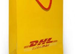 In túi giấy chất lượng giá rẻ lấy nhanh tại Hà Nội