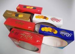 Thiết kế và in vỏ hộp bánh giá rẻ tại đâu Hà Nội?