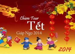 Công ty in lịch Tết tại Nguyễn Xiển – Thanh Xuân